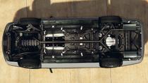 Primo-GTAV-Underside