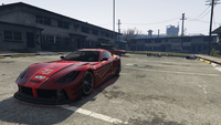 RecoveryTime-GTAO-Thumbnail