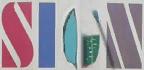 SIGN-GTASA-Logo