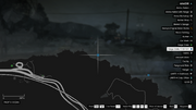 Stockpiling-GTAO-EastCountry-MapLocation4