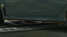 Sugoi-GTAO-StreetSkirts