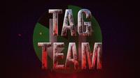 TagTeam-GTAO-ArenaWar