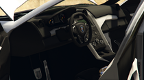 VSTR-GTAO-Inside