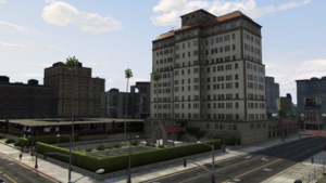 VonCrastenburgHotel-Vinewood-Back-GTAV
