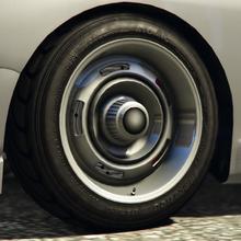 Wheels-GTAV-GoochChrome