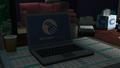 AdHawkAutos-GTAO-Laptop.png