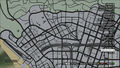 Adder-GTAV-LocationMap.jpg