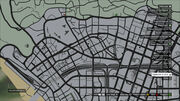 Adder-GTAV-LocationMap