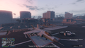AirCheckpoints-Prepare-GTAO.png