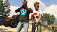 ArenaWar-GTAO-Shirts