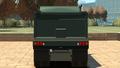 BiffDumpTruck-GTAIV-Rear.png