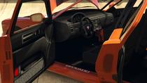 BuffaloS-GTAV-Inside