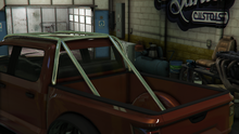 Caracara4x4-GTAO-SecondaryBedBarRack