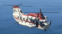 Cargobob2-GTAV-Other