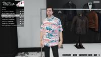 CasinoStore-GTAO-MaleTops-Shirts15-SalmonPrairieLargeShirt