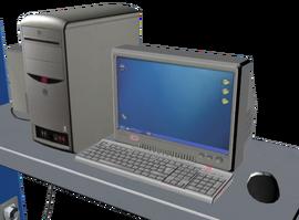 DP-GTAV-Computer
