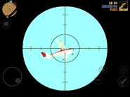 DeadDodo-GTAIII-NormalGameplay