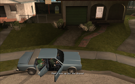 DriveThru-GTASA-SS51