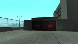EasterBayAirportFireStation-GTASA-Doors