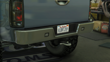 Everon-GTAO-RearBumpers-ChromeBumperI