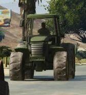 Fieldmaster-GTAV-Trailer