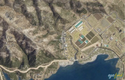 Forgery-GTAO-Grapeseed 650000 Map