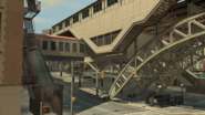 FrankfortHigh-GTAIV-Entrances