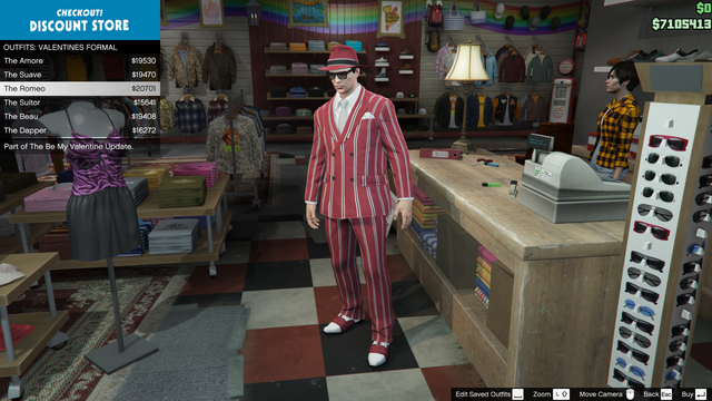 File:FreemodeMale-ValentinesFormalOutfits3-GTAO.png