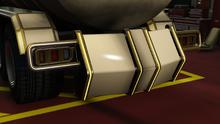 FutureShockCerberus-GTAO-PlatedRambars
