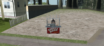 GTASA-Chili-Dogs-AP