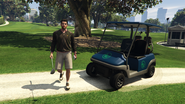 GlennMather-GTAV-LSGC