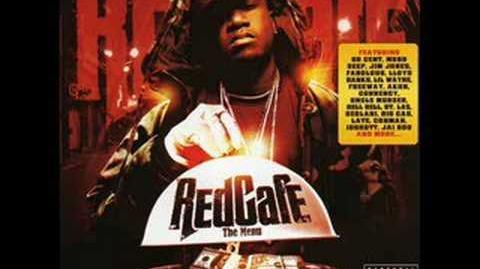 Joell Ortiz hip hop ft. Jadakiss & Saigon (Lyrics)