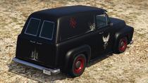 LostSlamvan2-GTAO-rear