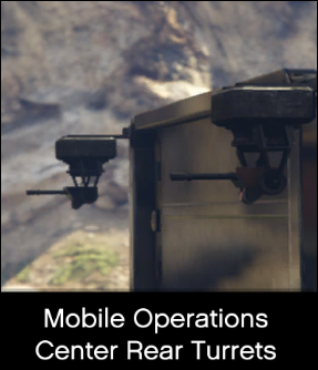 Umbrella Mobile Operations Center 252 287?cb=20170617101434