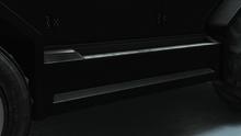 Menacer-GTAO-SportSkirts