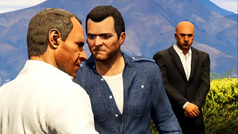 File:Michael and Devin-Blitz Play-GTA V.jpg