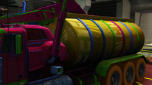 NightmareCerberus-GTAO-CubedExhausts