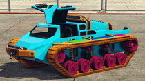NightmareScarab-GTAO-Other