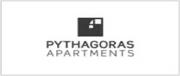 PeepThatShit-GTAIV-PythagorasApartments