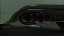 Penumbra-GTAV-DualTitaniumExhaust