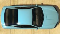 Prairie-GTAV-Top