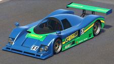 S80RR-GTAO-front-Chepalle