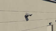 SetupCasinoScoping-GTAO-OldStyleSecurityCamera