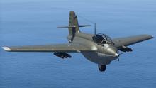 Starling-GTAO-front-FullyUpgraded
