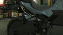 Stryder-GTAO-RearMudguards-RacerMudguard