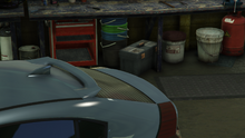 Sugoi-GTAO-RacerTailSpoiler
