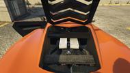 Vacca GTAVpc Engine
