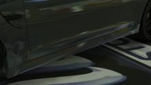 8FDrafter-GTAO-StockSkirts