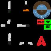Aircraft-Dials-GTAV