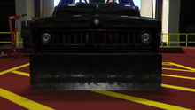 ApocalypseSlamvan-GTAO-LightScoop